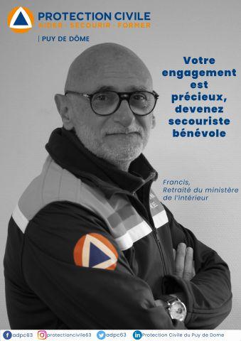 Francis_final.jpg